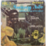 SUNNY ADE AND HIS GREEN SPOT BAND - Vol. 3 - 10 inch