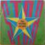 THE SUPERSTARS FEAT. SEGUN ADEWALE - S/T Ko gbodo pa finna finna - LP