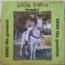 AKIN DEBO & HIS NINE STARS OUTFIT - Debo the greatest - LP