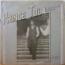 PRINCE TOLA & HIS STANDARD BEATS INTERNATIONAL - Christmas special - LP