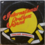 INTERNATIONAL BROTHERS BAND - Onuwa special - LP
