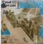 GENERAL PRINCE ADEKUNLE - On musical tour of UK, Italy & Western Germany 1974 - LP