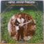 KING JOSSY FRIDAY - Iwe music - LP