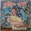 SUNNY ADE & HIS AFRICAN BEATS - Vol. 2 - Oro t'onlo - LP