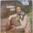sunny ade & his african beats vol. 1 - e kilo f'omo ode