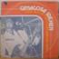 GIMAGOSA IDEHEN AND HIS KARETAREDOS HEROES - S/T - Wagiagharioghonera - LP