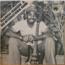 ADAMOSA OSAGIEDE & HIS INT. BAND - S/T - Ukpakon - LP