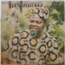 ebenezer obey & his inter reformers band s/t - inter reformers a tunde