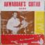 AKWABOAH'S GUITAR BAND - Baabiah apem ahwie aguo - LP