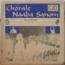 CHORALE NAABA SANOM - Special FESTAC Lagos 1977 - LP