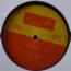 SALI SIDIBE - Formidable ! - Sali Sidibe 82 - LP