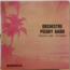 ORCHESTRE PICOBY BAND - Mado winwe / Akouavi / Ahobobo / Egnon noukountcheme - 7inch (EP)