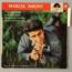MARCEL AMONT - L'Eau Vive +3 - 7'' (EP)