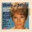 PETULA CLARK - Petite Fleur +3 - 7'' (EP)