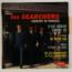 LES SEARCHERS - Chantent En Français - 7'' (EP)