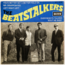 the beatstalkers you'd better get a better hold +3 (freakbeat)