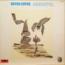 COYNE KEVIN - CASE HISTORY - LP