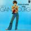SERGE GAINSBOURG - Histoire De Melody Nelson - LP Gatefold