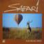 JEAN-MICHEL HERVÉ - Safari - LP