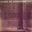 MUSIC OF FAGHANISTAN ETHNIC FOLK - Various artists - LP
