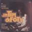 J.M. TIM & FOTY - Funky Bafoussam - LP