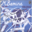 M'BAMINA - Helena / sakala - 7inch (SP)