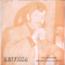 BENFISSA - Yal Badouia / Mouiente El Djoundi - 45T (SP 2 titres)