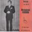 BEKAKCHI KHIER - El hob Fnani / Yal mathouma bia - 45T (SP 2 titres)