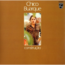 CHICO BUARQUE - Construcao - LP 180-220 gr
