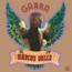 MARCOS VALLE - Garra - 33T 180-220 gr