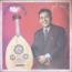 TAHAR FERGANI MOHAMED - Fah Zahrou Fah - LP