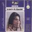 NOURA - 10 Années De Chansons - LP