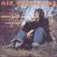 AIT MESSLAINE - s/t - LP