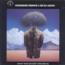 NOURREDINE CHENOUD & SID-ALI AZZOUG - Gazelle Après Minuit - LP Gatefold