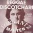 YORGANTZ MARTEN - Discotchari - 12 inch x 1