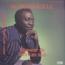 LE GRAND KALLE - Souvenir de l'African-Jazz - LP