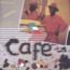 BESSOSO - Café - LP