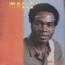 MAELE - Evom Nguan - LP