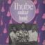 IHUBE GUITAR BAND - Nwayo Bu Ije - LP