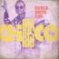 CHIMSCO INTERNATIONAL DANCE BAND - Ekele Onye Eze - LP