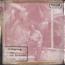 KOBINA OKINE'S BAND - s/t - LP
