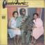 KOFI OTUO, NANA BOFOO - THE BLACK HUNTER OF AFRICA - Lagos Na Small London - LP