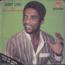 GODDY EZIKE AND THE BLACK BROTHERS - Alua Na Anwu - LP