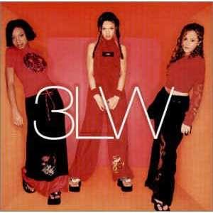 3LW No More (Baby I'ma Do Right)