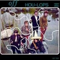 Hou-Lops Off