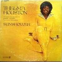 Houston, Thelam Sunshower