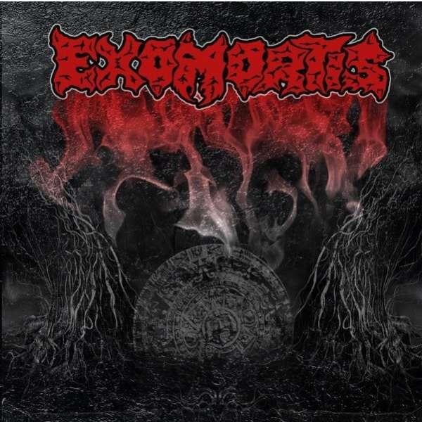 EXOMORTIS Exomortis