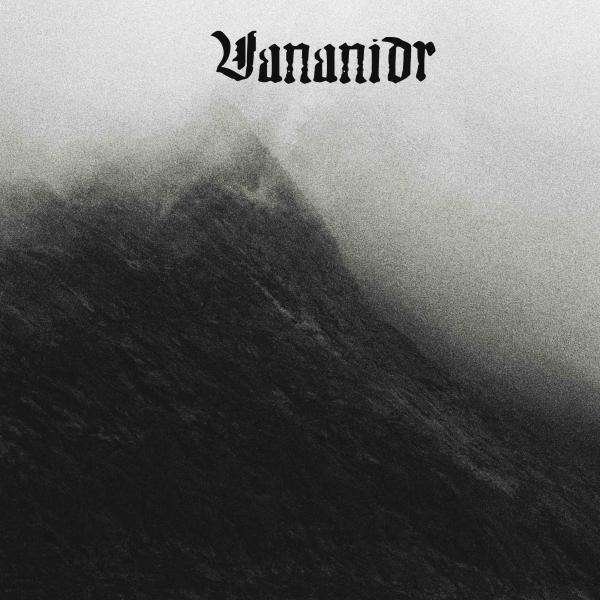 VANANIDR Vananidr