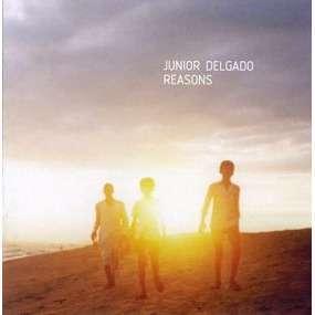 junior delgado Reasons