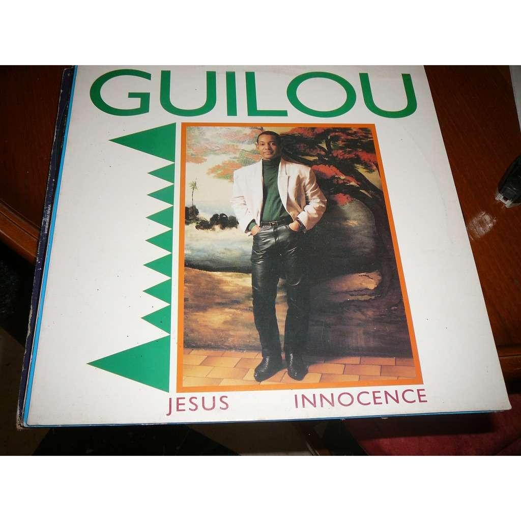 GUILOU guilou